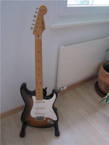 Fender Stratocaster ST57-85