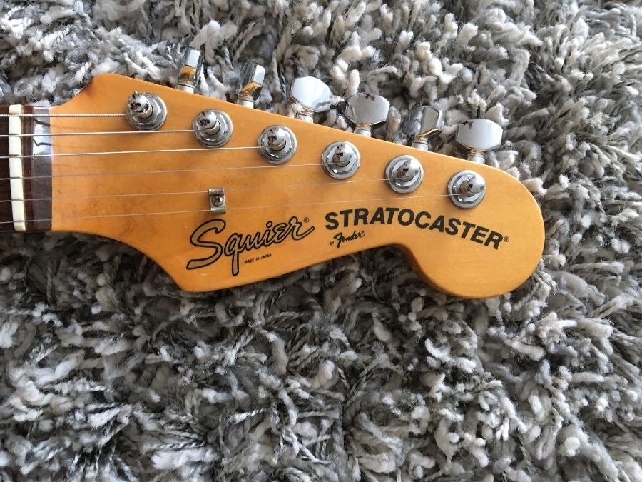 Großartig Stratocaster Verdrahtungsmods Galerie - Der Schaltplan ...